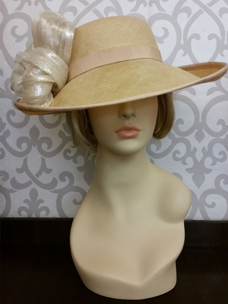 Mother of the Bride $320